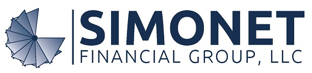 Simonet Financial Group, LLC Logo